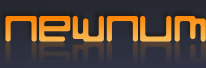 Новости на NewNum.ru: Windows 7